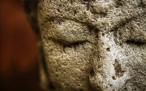 Značenje riječi Noumenon: Šta znači taj pojam