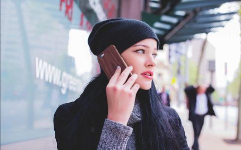 Značenje riječi Metakomunikacija - Šta znači riječ Metakomunikacija