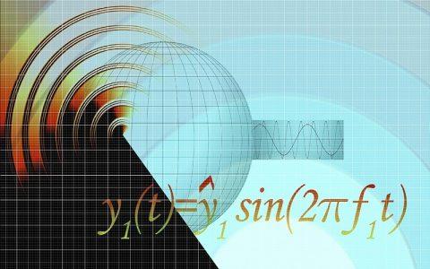 Značenje riječi Metamatematika - Šta znači riječ Metamatematika