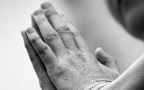Molitve zaštite koje će vam sigurno pomoći