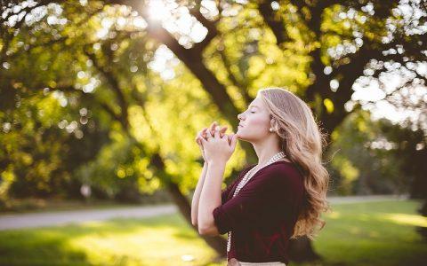 Molitve za ozdravljenje koje će sigurno pomoći