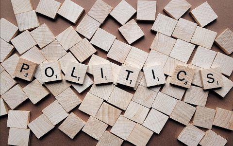 Značenje riječi Politologija: Šta znači taj pojam