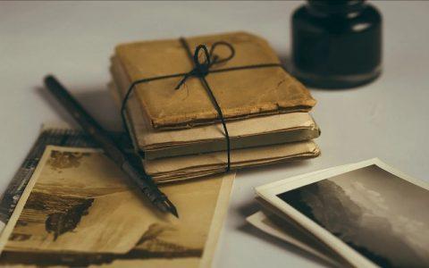 Značenje riječi Povijesnost: Šta znači taj pojam