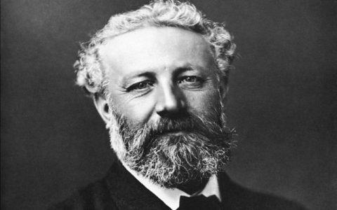 Citati Julesa Vernea koji su uvijek zanimljivi