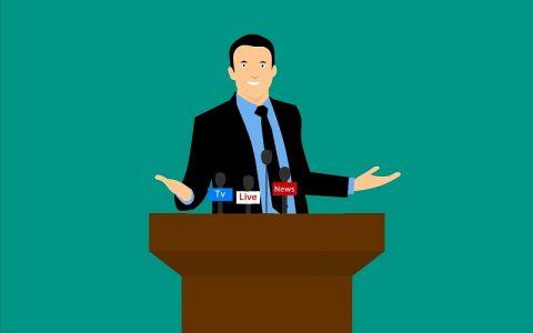 Značenje riječi Prolegomena: Šta znači taj pojam