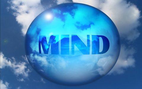 Značenje riječi Racionalno: Šta znači taj pojam