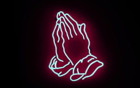 Molitve svetoj Riti koje će vam sigurno pomoći