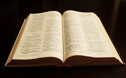 Kršćanska imena koja mogu biti izbor za ime prinove