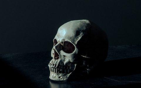 Značenje riječi Smrt: Šta znači taj pojam
