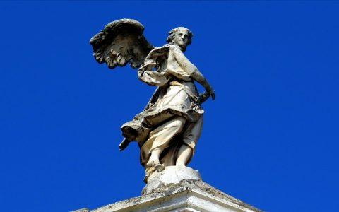 Molitve arkanđelima koje će vam sigurno pomoći