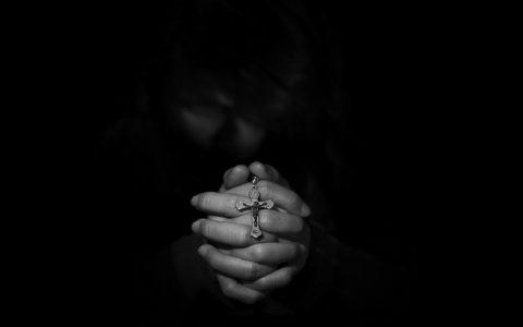 Molitve svete Brigite koje će vam sigurno pomoći