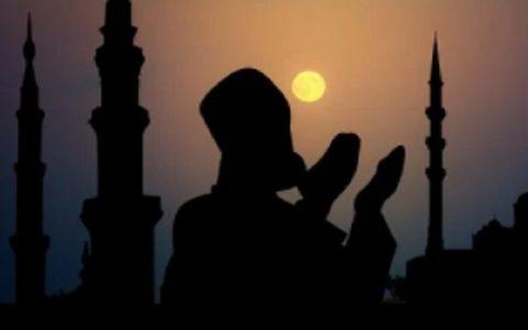 Kuran poglavlje 6: Al-An'am - Stoka (Mekka - 165 ajeta)