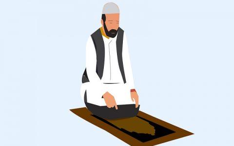 Kuran poglavlje 9: At-Tawba - Pokajanje (Medina - 129 ajeta)