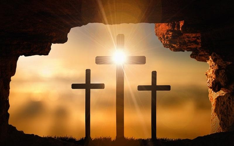 Evanđelje po Mateju 10: Biblija i Novi zavjet
