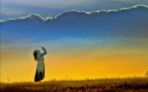 Citati o Bogu koji će vas sigurno zadiviti