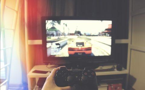 Imena za gamere koja mogu biti izbor za multiplayer igre