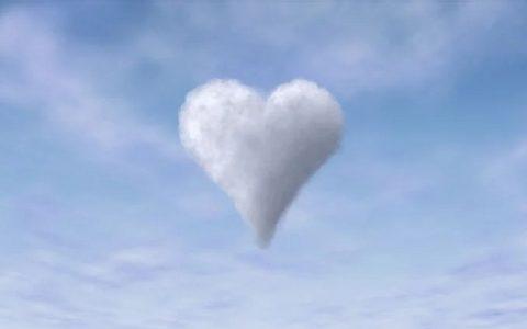 Poruke za voljenu osobu koje će je sigurno zadiviti