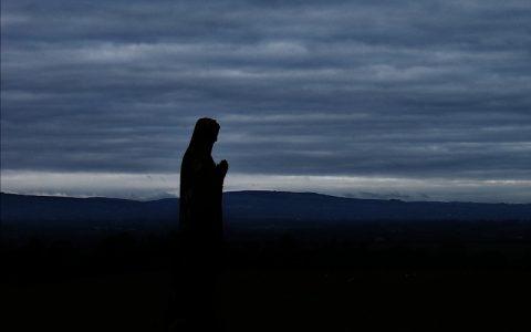 Misterije iz Biblije: 8 misterija na koje nemamo odgovor