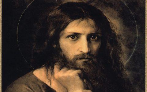 Isusov drugi dolazak i kako će on izgledati