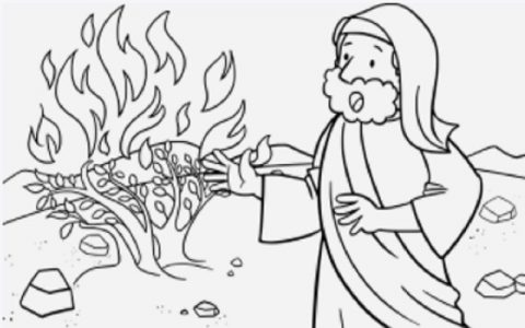 Knjiga postanka 40: Biblija i Stari zavjet