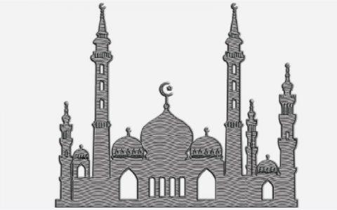 Kuran poglavlje 26: Aš-Šu'ara' - Pjesnici (Mekka - 227 ajeta)