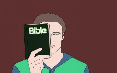 Knjiga postanka 24: Biblija i Stari zavjet