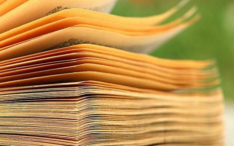 Knjiga postanka 34: Biblija i Stari zavjet