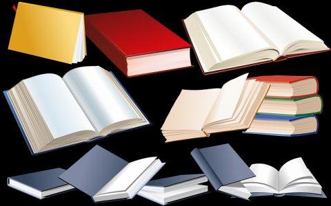 Knjiga postanka 23: Biblija i Stari zavjet