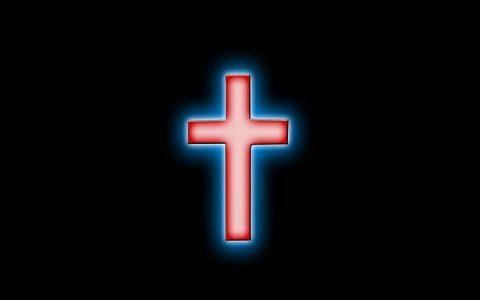 Evanđelje po Mateju 24: Biblija i Novi zavjet