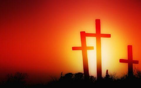 Evanđelje po Mateju 22: Biblija i Novi zavjet