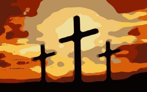 Evanđelje po Marku 4: Biblija i Novi zavjet