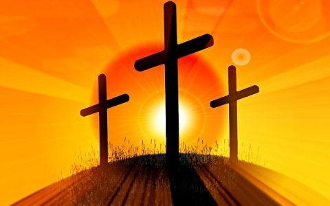 Evanđelje po Mateju 26: Biblija i Novi zavjet