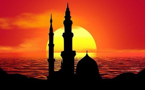 Kuran poglavlje 27: An-Naml - Mravi (Mekka - 93 ajeta)