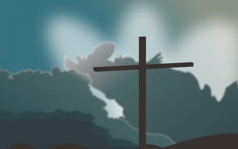 Evanđelje po Mateju 16: Biblija i Novi zavjet