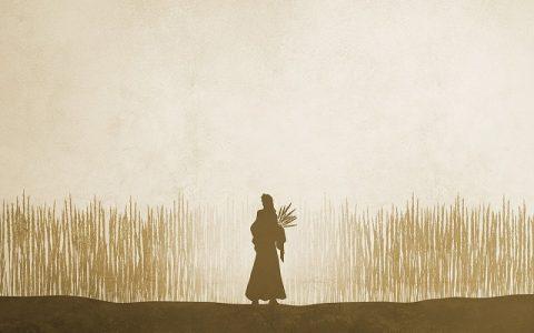 Knjiga postanka 30: Biblija i Stari zavjet