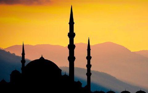 Kuran poglavlje 19: Maryam - Merjema (Mekka - 98 ajeta)
