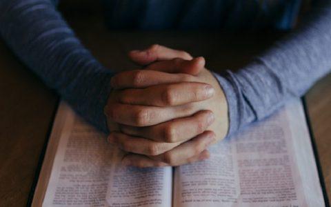 Knjiga postanka 19: Biblija i Stari zavjet
