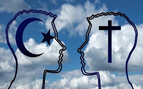 Kršćanstvo ili Islam: Koja je jedina ispravna religija?