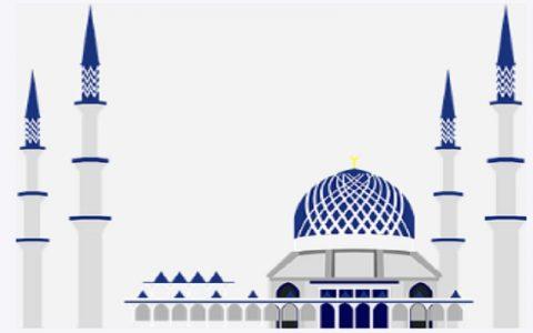 Kuran poglavlje 72: Al-Ginn - Džini (Mekka - 28 ajeta)