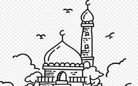Kuran poglavlje 55: Ar-Rahman - Milostivi