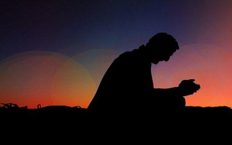 Knjiga Izlaska 20: Biblija i Stari zavjet