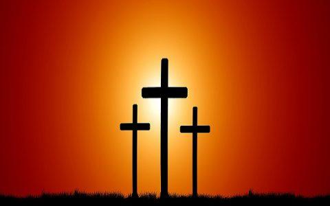 Evanđelje po Luki 12: Biblija i Novi zavjet