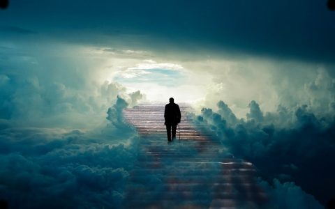 Knjiga Izlaska 14: Biblija i Stari zavjet