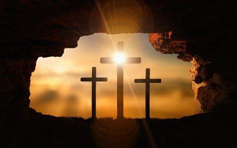 Evanđelje po Luki 3: Biblija i Novi zavjet