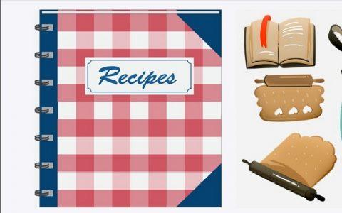 Kolač s rogačima: Najbolji recepti za slatka jela