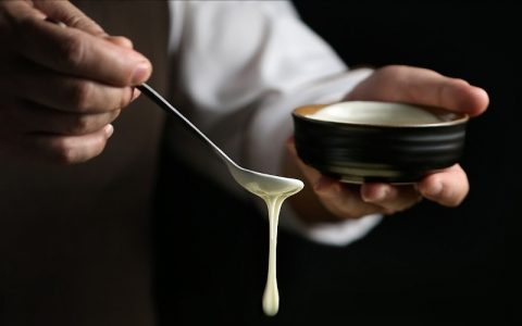 Uštipci od badema: Recepti za slatka jela