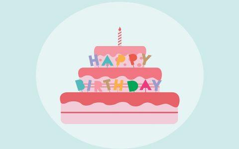 Čestitke za 18-ti rođendan koje će zadiviti slavljenike