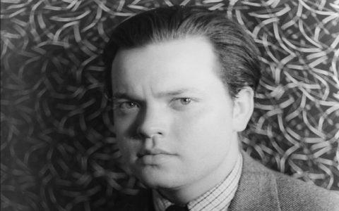 Citati Orsona Wellesa koji će vas sigurno oduševiti