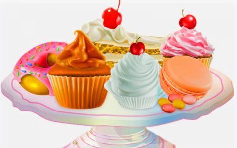 Kolač s jabukama: Najbolji recepti za slatka jela