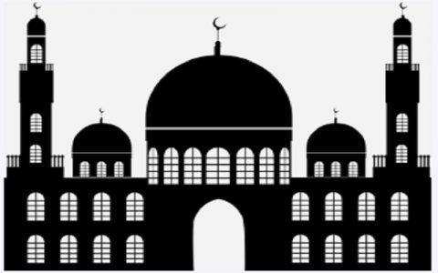 Kuran poglavlja 93, 94 i 95